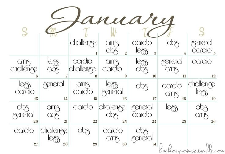 Pantages Theater Tacoma Seating Chart Workout Calendar Workout Challenge Stay In Shape