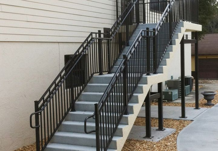 Steps Mobile Home Stair Rail on hotel stair rails, cottage stair rails, industrial stair rails, cabin stair rails, chalet stair rails, farmhouse stair rails, contemporary stair rails, flat stair rails, house stair rails, split foyer stair rails, rv stair rails, commercial stair rails, bungalow stair rails, log home stair rails, residential stair rails, patio stair rails,