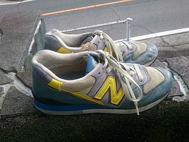 new balance 996 made in usa 4