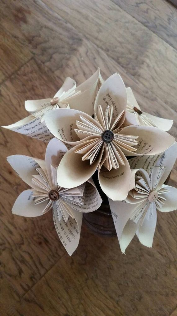 Book paper flowersbook flowers tea stained paper flowers book book paper flowersbook flowers tea stained paper flowers book page flowers mightylinksfo