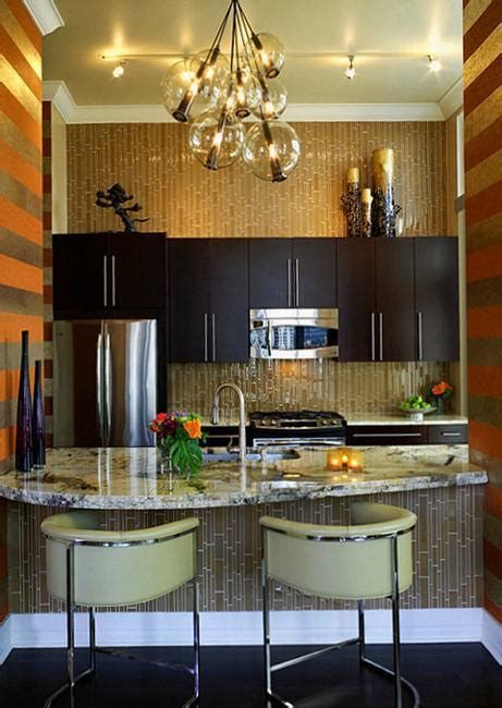 Top 185+ Easy Kitchen Decorating Ideas   Modern kitchen ...