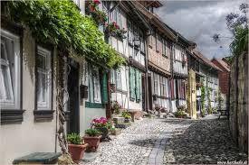 Bildergebnis für quedlinburg