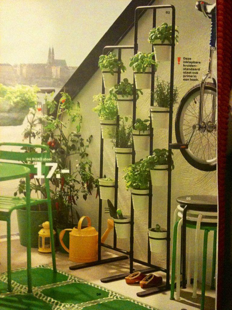 Ikea socker plantenstandaard home decor ikea pinterest front