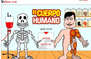 Blog de los nios Juegos educativos online para aprender El