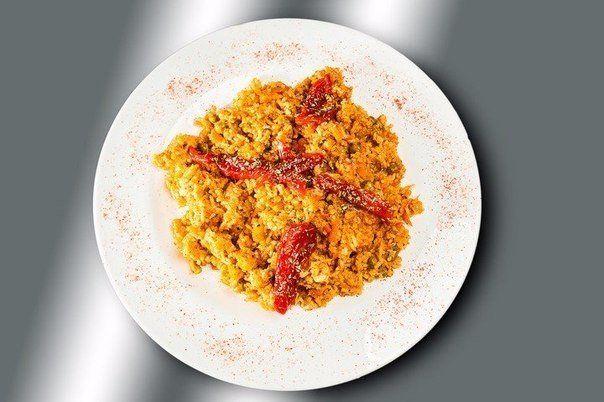Easy chiken recipes chiken biryani recipe easy resipies easy chiken recipes chiken biryani recipe chicken jambalayajambalaya forumfinder Gallery