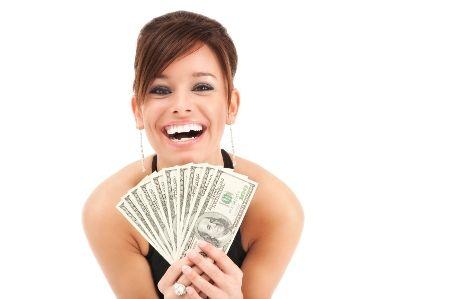 Fast cash loans in el paso tx photo 8