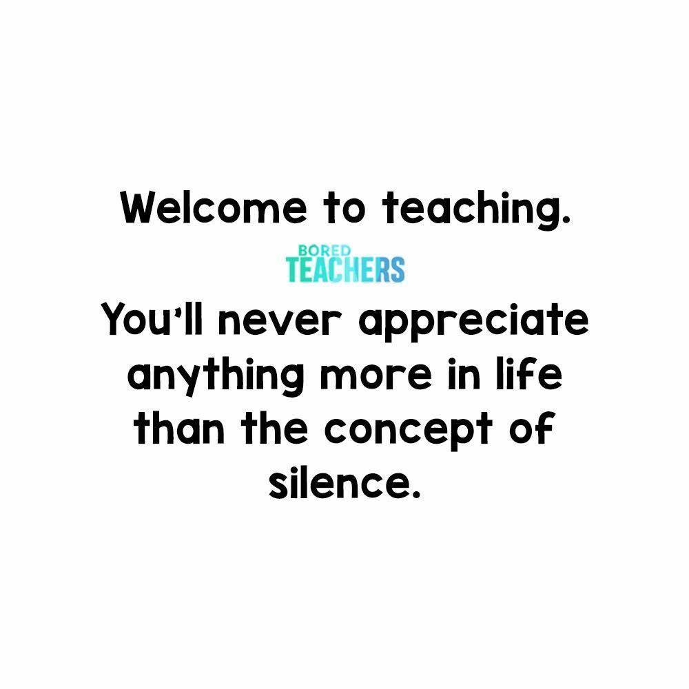 Appreciating It A Lot Right Now Teaching Quotes Funny Preschool Teacher Quotes Bored Teachers