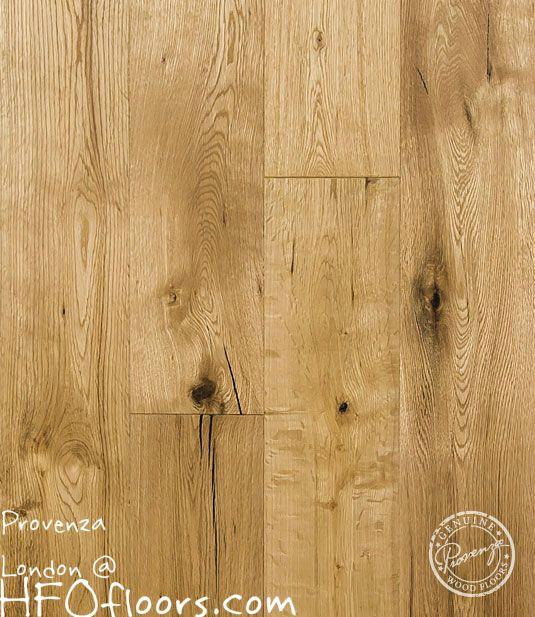 Provenza Heirloom London Siberian Oak Eng Hardwood Available At Hfofloors Com Oak Wood Stain Hardwood Staining Wood