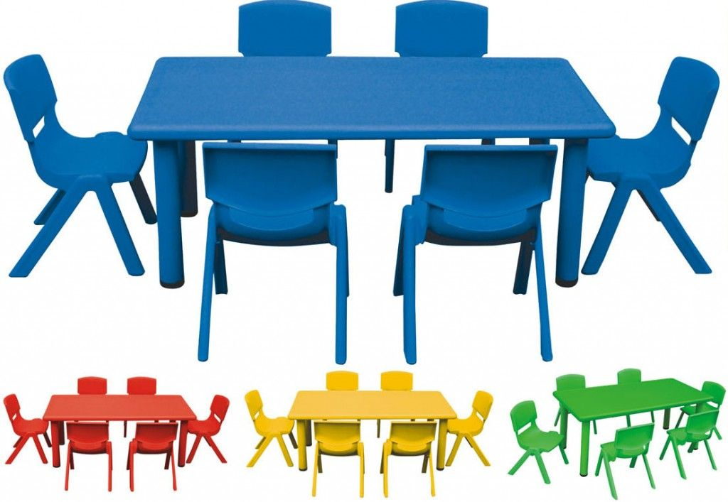 Kids Folding Table And Chairs Clearance Kids Folding Table Kids