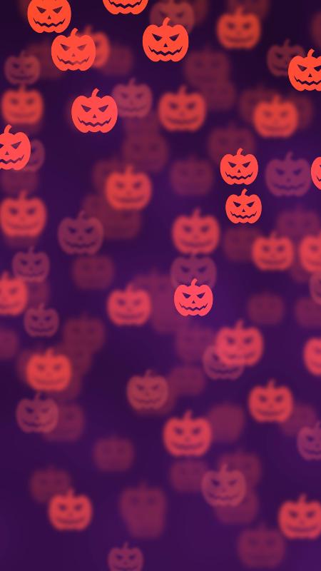 Halloween Background Wallpaper Backgrounds Halloween