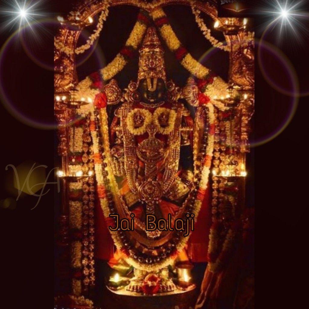 Pin By Appukuttan On Balaji