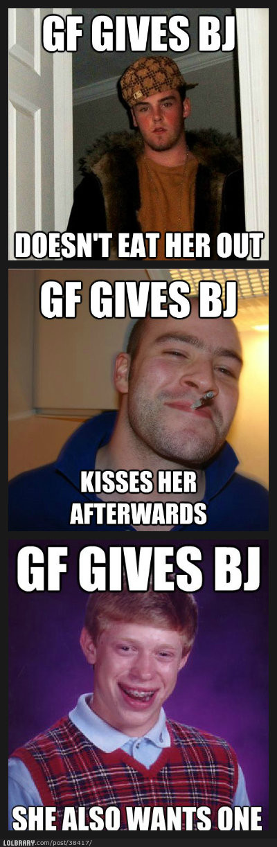 9ffd5635a09141ab8c5584fc810a49f9 memes on oral sex funny pictures pinterest memes, meme and