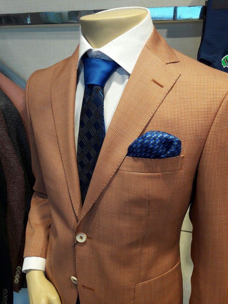 Pin by Muta on Enrico Zanieri | Jackets, Blazer, Mens blazer