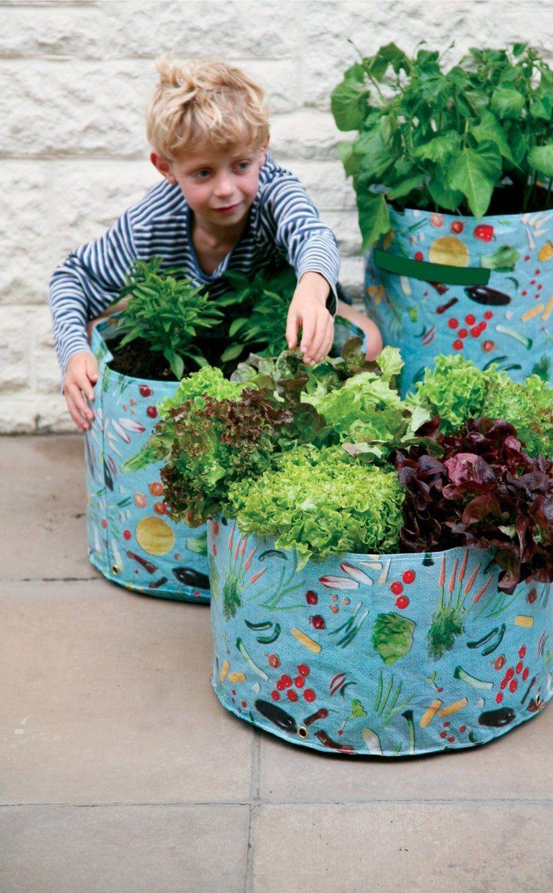 Children\'s Patio Planters | Garden | Pinterest | Patio planters ...