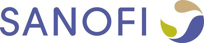 Sanofi Wins Fda Approval For Once Daily Basal Insulin Toujeo Napsrx Cnpr Logos Healthcare Branding Vector Logo