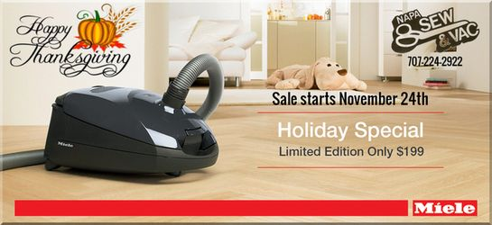The Miele C1 Clic Limited Edition Is A Basic Unit Suitable For Hard Surfaces And Rugs Le Equipped With Pure Suction Combination