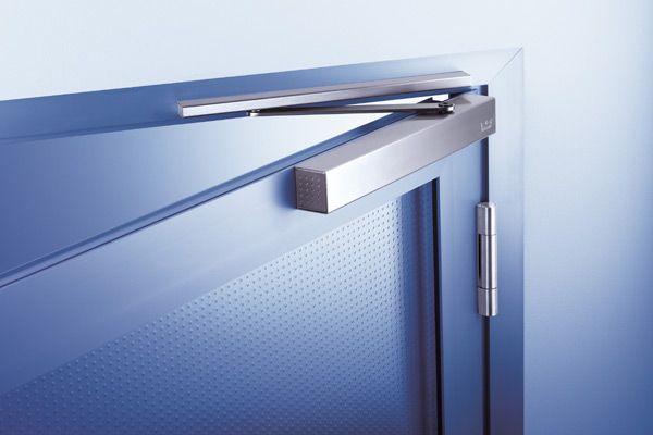 Door closer for glass door door designs plans door design glass door closer planetlyrics Images
