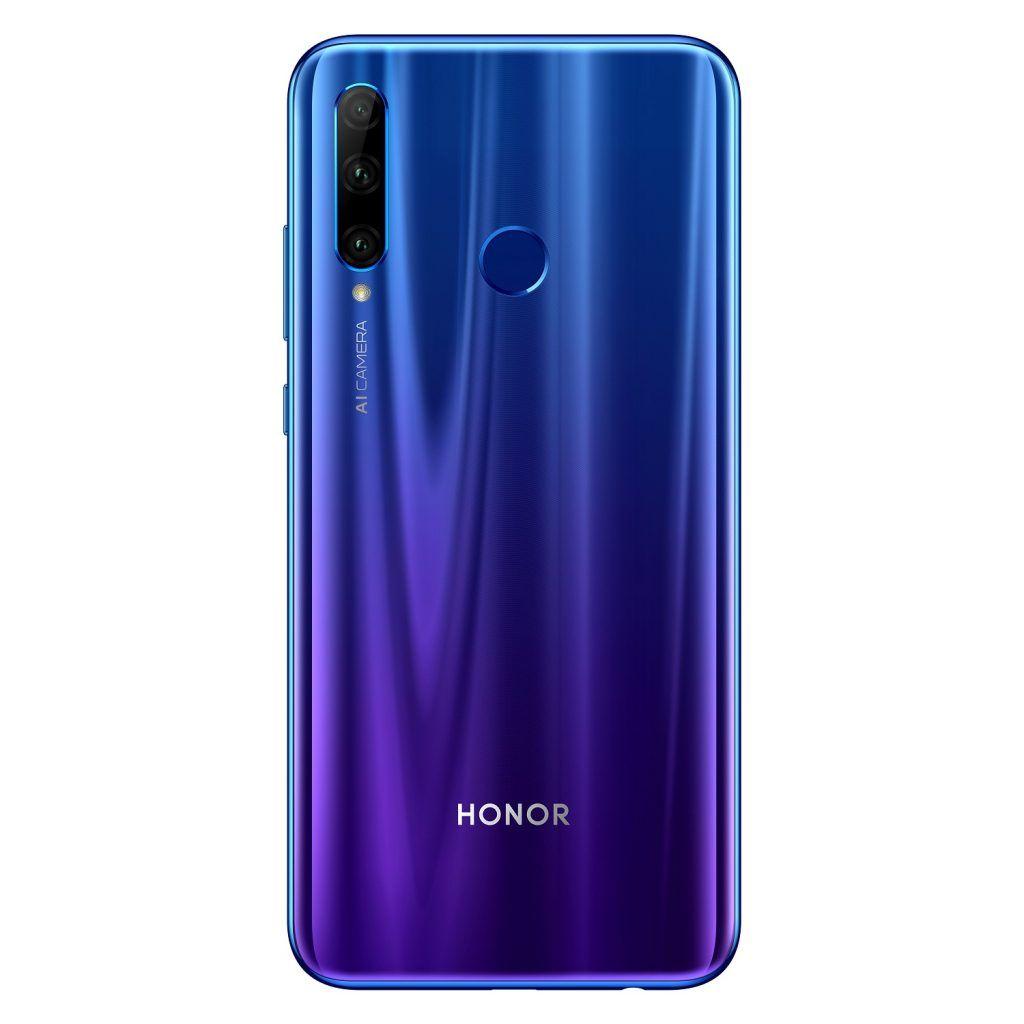 أحدث الهواتف الذكية من Honor تقدم قدرات مثالية لإلتقاط الصور في الإضاءة المنخفضة نيوتك New Tech Locker Storage Electronic Products Jbl