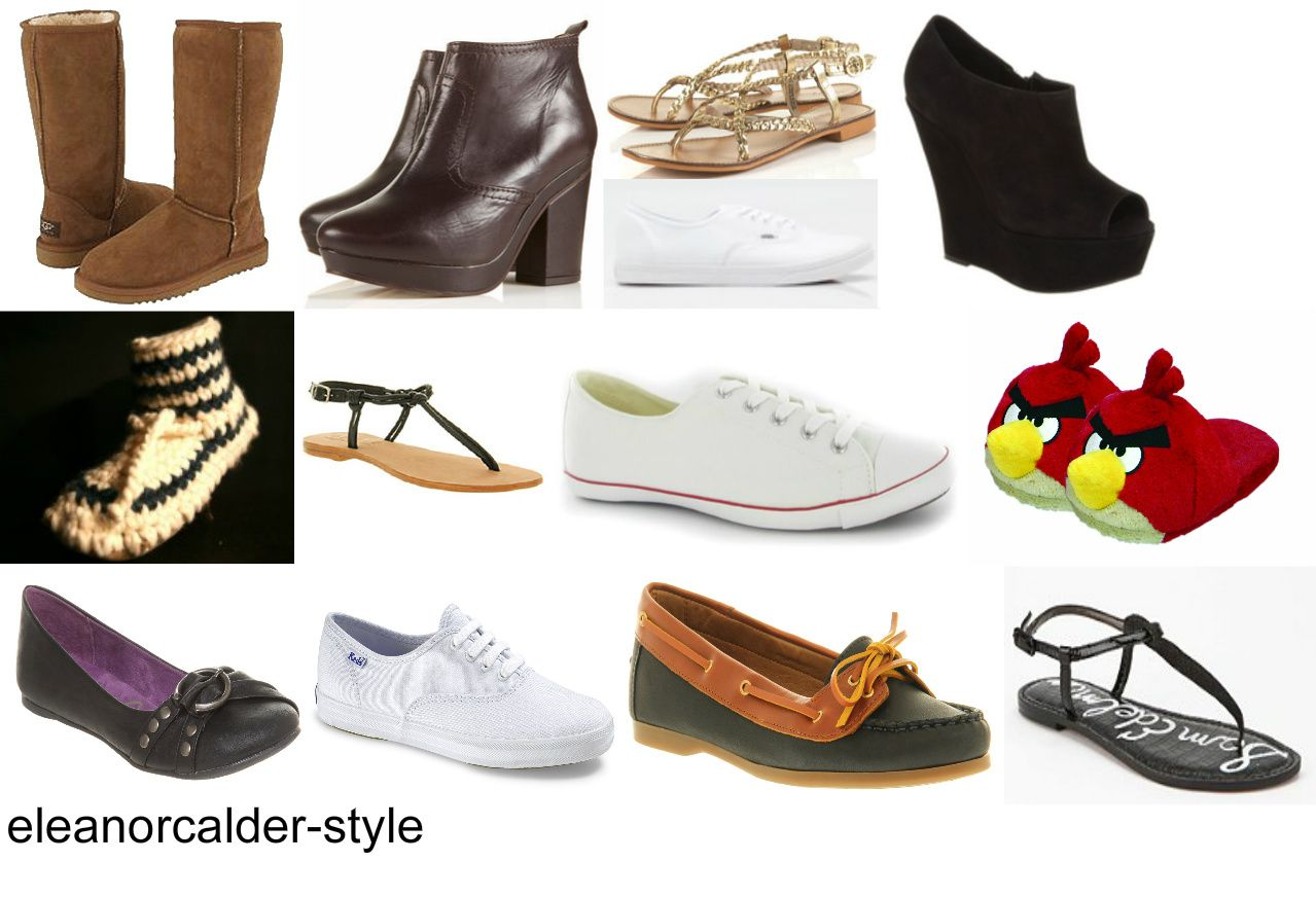 Eleanor Calder Shoes Masterpost Top Sandals Ugg Boots Vans Office Rope Keds Alibi Zaini Slippers Wedges Converse