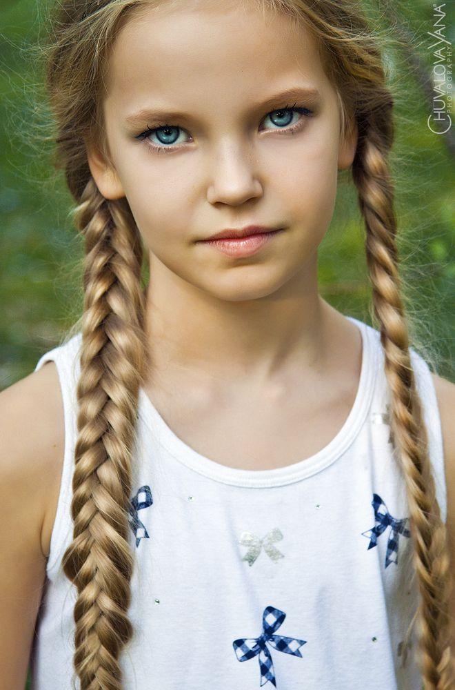 Fashion Kids. Модели. Зоя Курзенкова | fun girls | Child ...