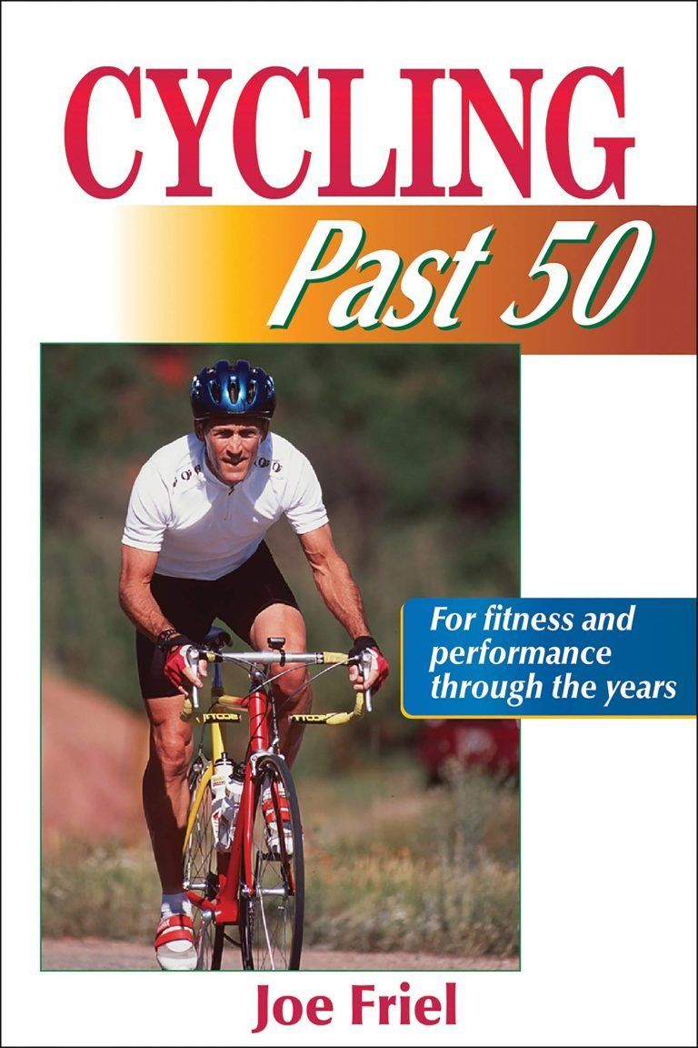 100+ Books Every Cyclist Should Read and Own in 2021 - YesCycling