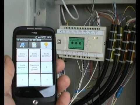 How Programmable Logic Controllers are Making Our Houses Smart