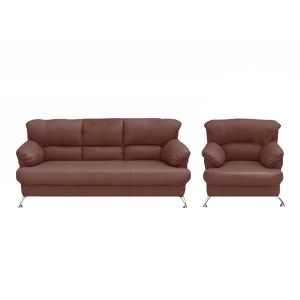 Sofa Sets Buy Sofa Set Couch Online In India At Best Price Sofa Buy Sofa Sofa Set