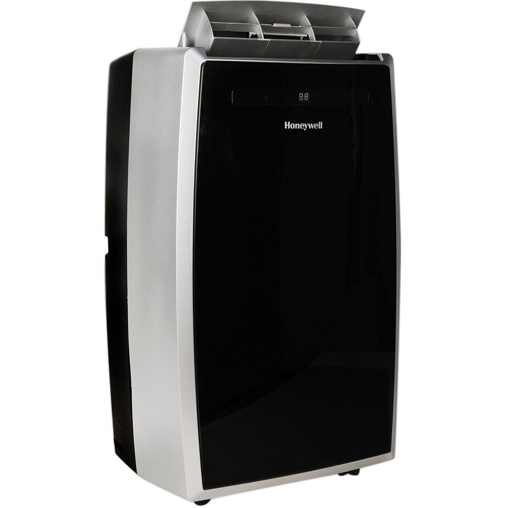 Honeywell MN12CES Portable Air Conditioner, 12,000 BTU