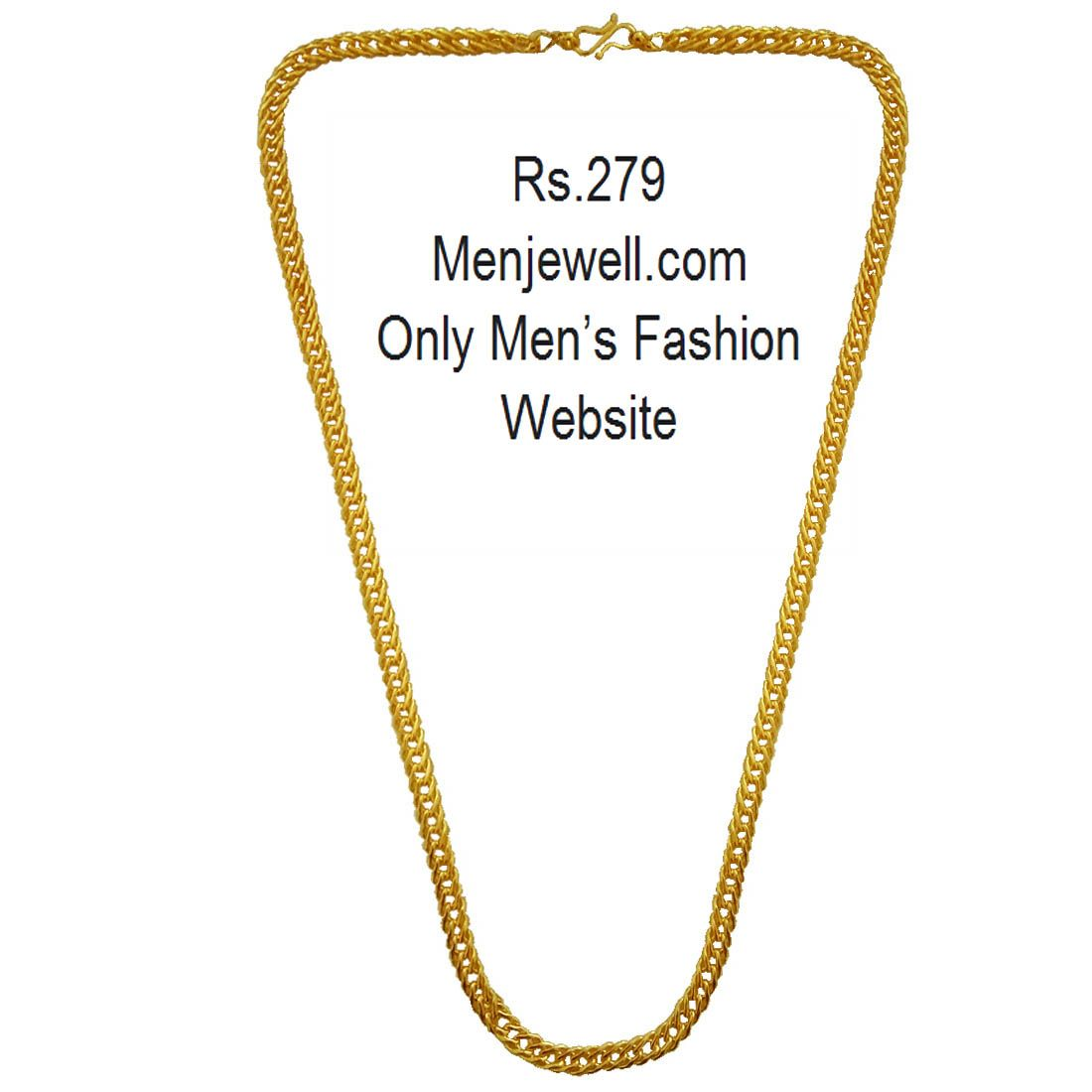 Gold Chain Designs For Mens Gold Chain Designs Catalogue Gold