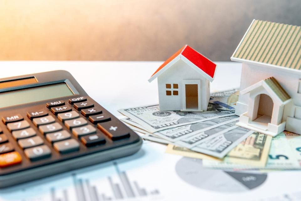 Emi Calculator Education Loan Real Estate Investing Real Estate Investor Paying Off Mortgage Faster