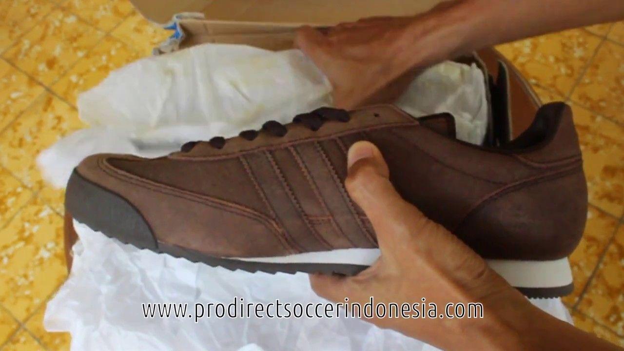 Adidassport Kode Sepatu Adidas Sl 72 Grey White Ukuran Sepatu 37 38 Harga Rp 575 000 Tertarik H Adidas Sneakers Sneakers Adidas Originals