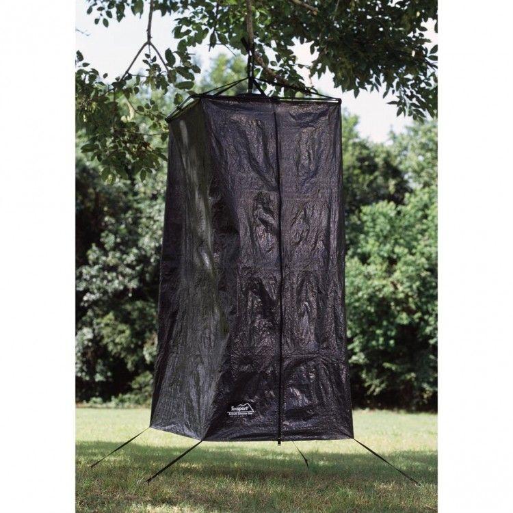 brahlersstop   Outdoor shower kits, Portable outdoor ...