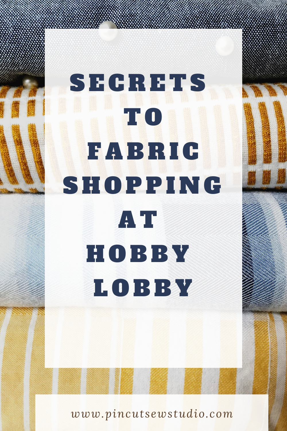 47+ Hobby craft sewing patterns information