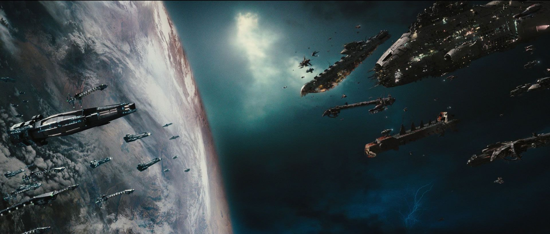 Space Battle Wallpapers To Cover Your Desktop In Glory Space Battles Serenity Technology Wallpaper