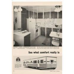 Rollohome   History   Mobile home, Home, House on volkswagen mobile home, smart mobile home, kelly mobile home, ford mobile home, tiffany mobile home, nelson mobile home, white mobile home, 1971 mobile home, anderson mobile home, bmw mobile home, spartan mobile home, brown mobile home, mini mobile home, graham mobile home, detroiter mobile home, lamborghini mobile home, 1960s mobile home, 1980 mobile home, toyota mobile home, bentley mobile home,
