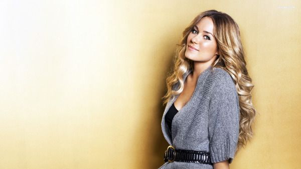A Peek At LC Lauren Conrad's Summer 2013 Collection For Kohl's   Lovelyish