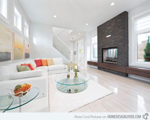 15 Classy Living Room Floor Tiles Home Design Lover Classy Living Room Living Room Designs Apartment Design