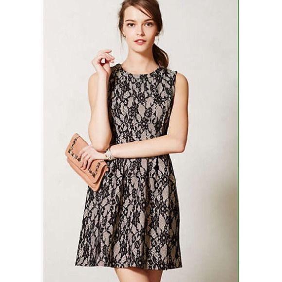 8748577f12 Madewell Pintuck Cami Dress in Fresh Strawberries NWT