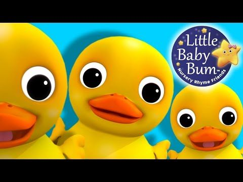 Three Little Kittens 3d Nursery Rhyme For Children 3d Animation Hd With Images Kids Nursery Rhymes