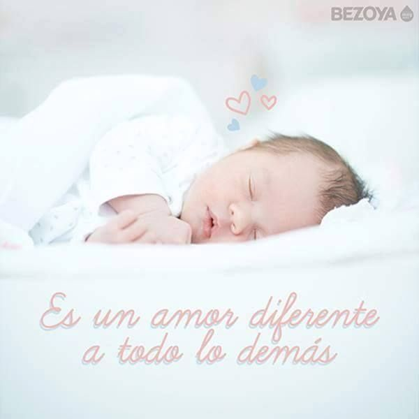 Pin By Eliana Carolina On Frases Mom Baby Quotes Baby Quotes Mother Son Pictures