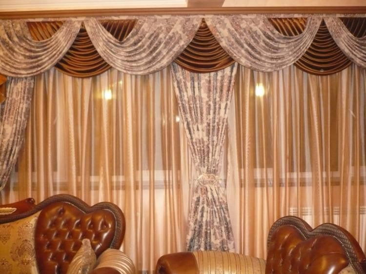 fancy+curtains | FANCY"|750|562|?|False|3dc5b41f2cf75096be22031970543caf|False|UNLIKELY|0.30546003580093384