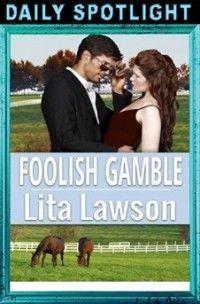 http://theereadercafe.com/ #kindle #ebooks #books #romance #contemporary #LitaLawson