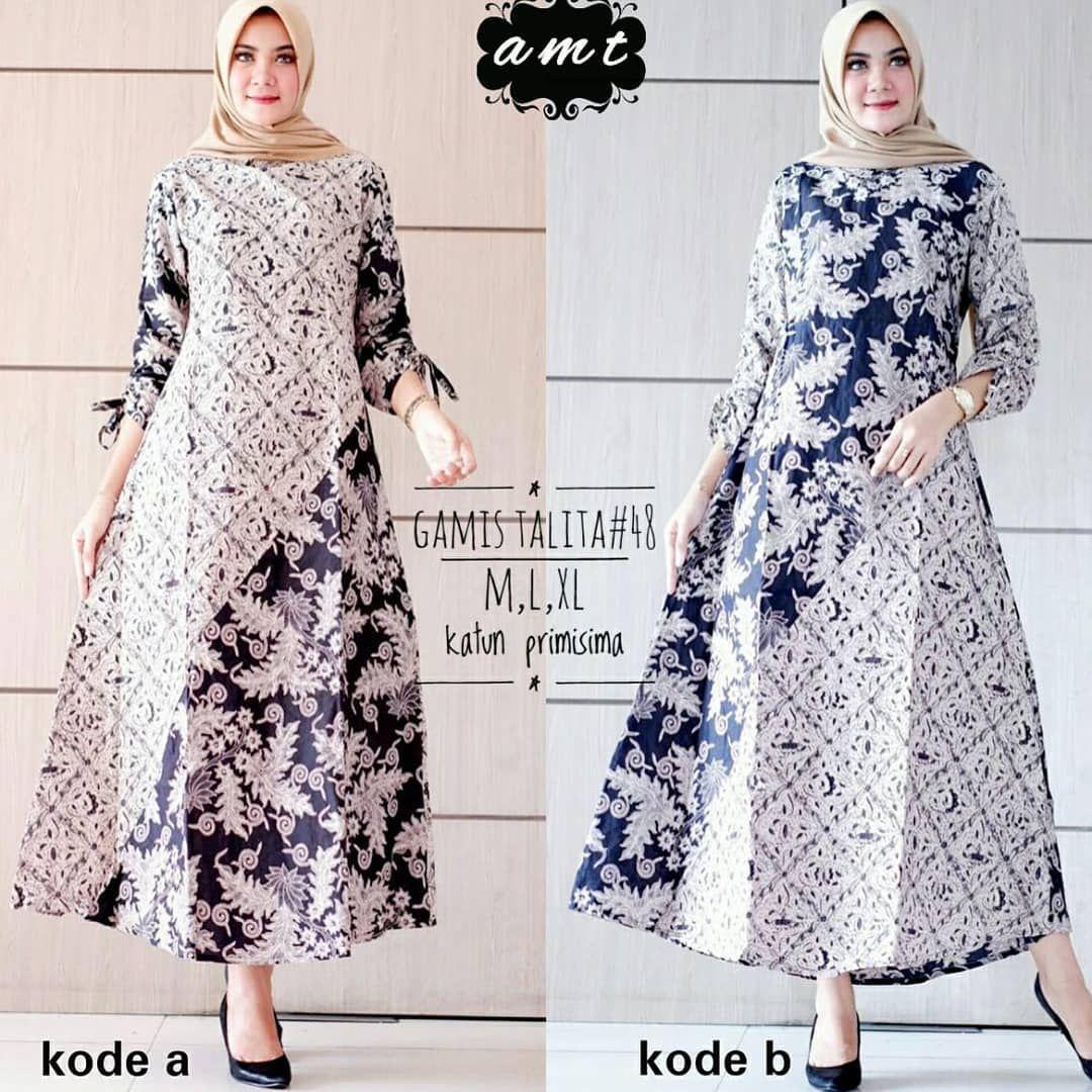 150k Order Wa Ke 085735151514 Pengiriman Dari Solo Resi H 1 Keep Transfer Bca Bni Bri Batik Batiks Batik Dress Modern Dress Batik Kombinasi Batik Fashion