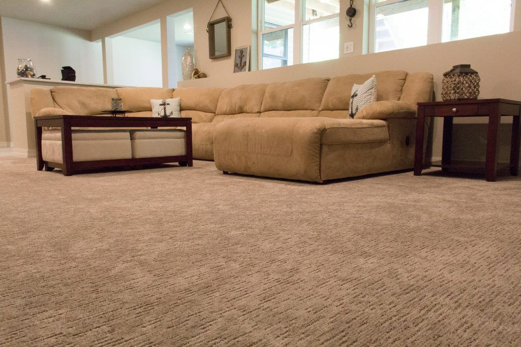 Tan Carpet Living Room Floor Living Room Carpet Tan Living Room