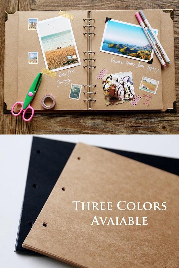 28++ Fotoalbum selbst gestalten ideen Sammlung