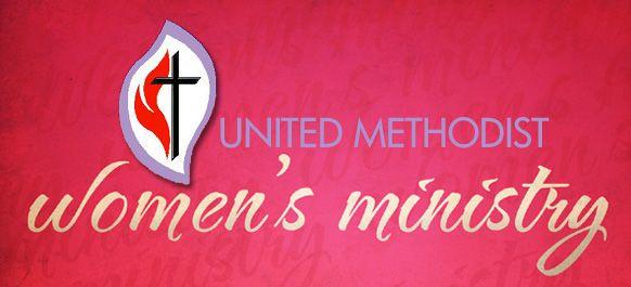 Methodist Clip Art Back Gallery For United Methodist Church