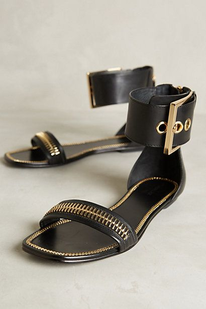 7877cbda34c Rachel Zoe Izzy Sandals - anthropologie.com  anthrofave