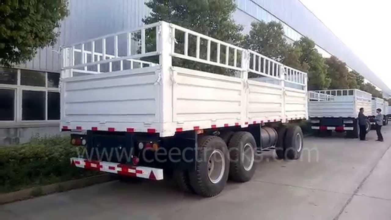 100 Iveco 682 Truck Manufacturer Iveco 682 Fuel Tanker Truck Manufacturer Tanker Trucking Trucks Fuel