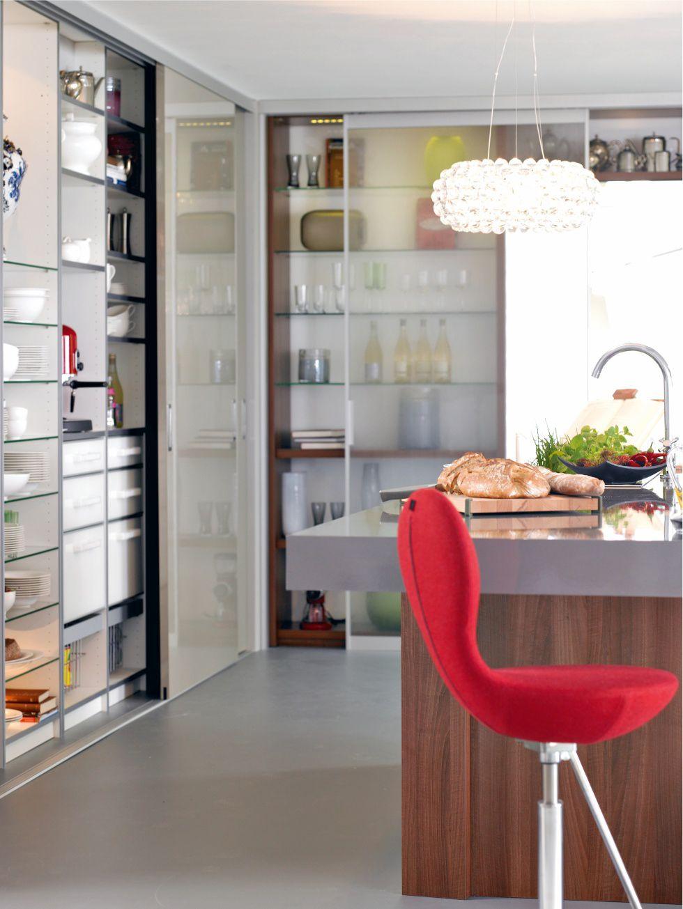 Ziemlich Küche Online Shops Nz Galerie - Küchen Design Ideen ...