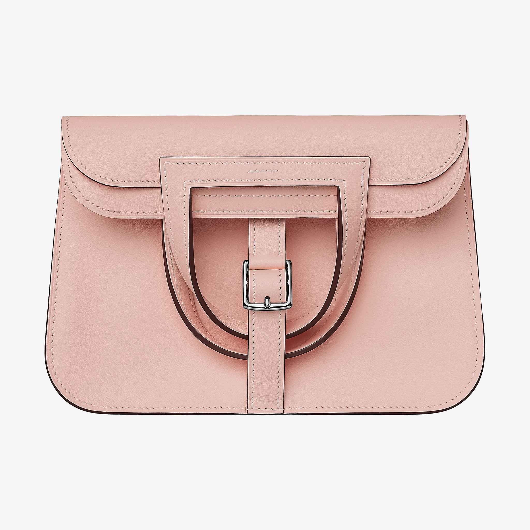 eab4dbe7b00a Halzan mini bag in 2019